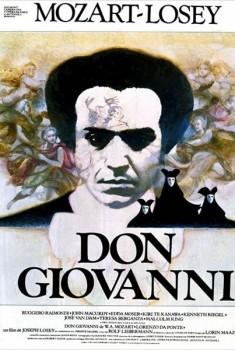 Don Giovanni (2014)