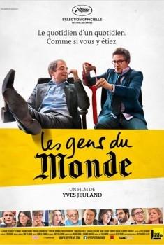 Les gens du Monde (2014)