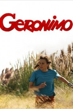 Geronimo (2014)