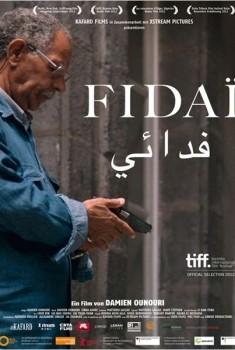 Fidaï  (2012)