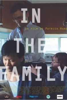In the Family (2011)