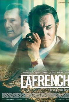 La French (2013)