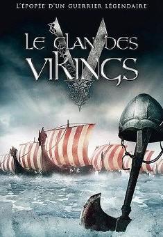 Le clan des Vikings (2015)