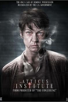 Le Projet Atticus (2015)