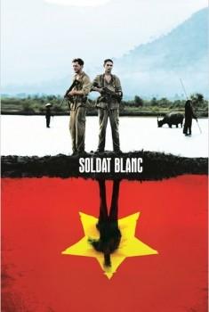 Soldat blanc (2013)