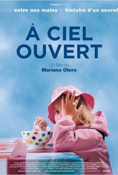 À Ciel Ouvert  (2013)