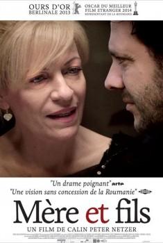Mère et fils (2013)