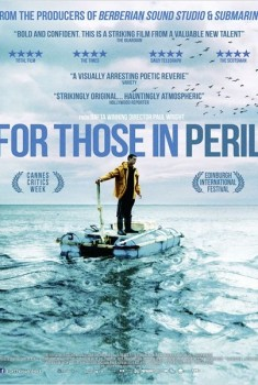 For Those in Peril (2013)