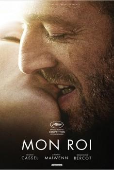 Mon roi (2014)