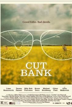 Cut Bank (2013)