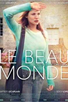 Le Beau Monde (2013)