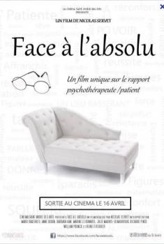 Face à l'absolu (2013)