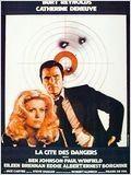 La Cité des dangers (1976)