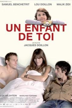 Un enfant de toi (2012)