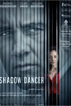 Shadow Dancer (2012)