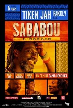Sababou (2012)