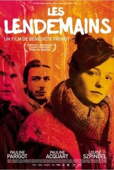 Les Lendemains (2012)
