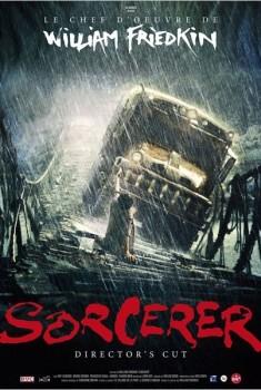 Sorcerer (1977)