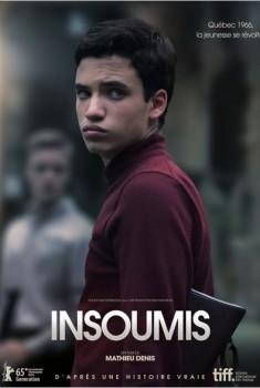 Insoumis (2014)