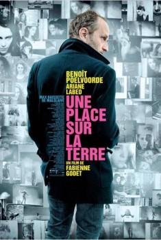 Une place sur la terre (2012)