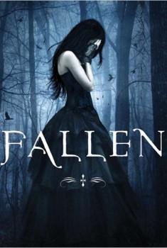 Fallen (2015)