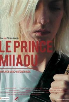 Le Prince Miiaou (2012)