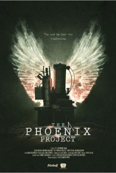 The Phoenix Project (2015)