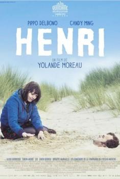 Henri (2013)