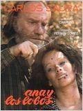 Anna et les loups (1973)