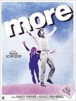 More (1969)