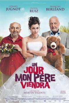 Un jour mon père viendra (2010)