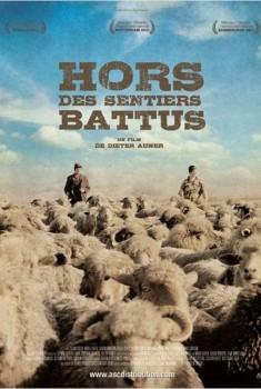 Hors des sentiers battus (2010)