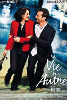 La Vie d'une autre (2011)