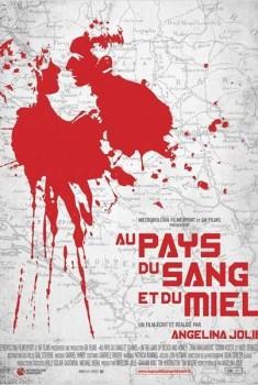 Au Pays du Sang et du Miel (2011)