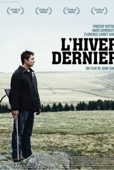 L'Hiver dernier (2011)