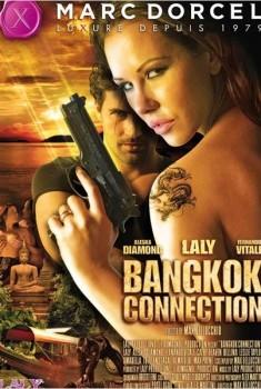 Bangkok Connection (2011)
