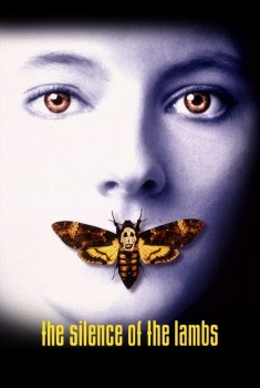 Official Silence of the Lambs Parody (2011)