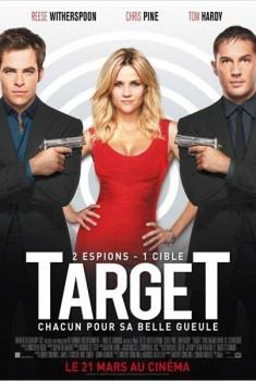 Target (2012)
