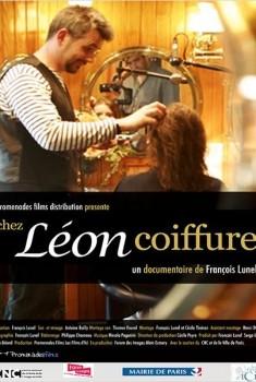 Chez Léon Coiffure (2009)