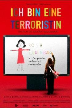 Ich bin eine terroristin (2011)