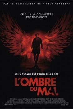 L'Ombre du mal (2012)