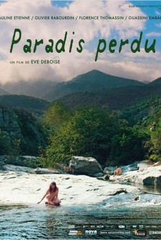 Paradis Perdu (2011)
