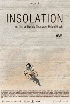 Insolation (2009)