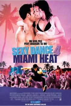 Sexy Dance 4 (2012)