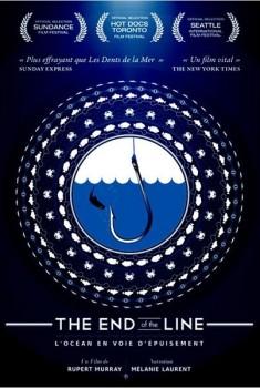 The End of the Line - L'océan en voie d'épuisement (2009)