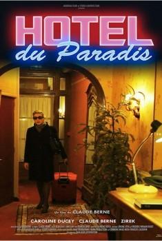 Hôtel du Paradis (2011)