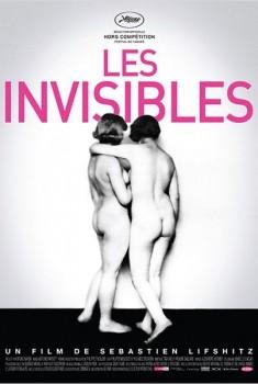 Les Invisibles (2012)