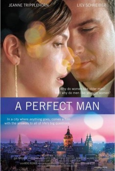 A Perfect Man (2013)