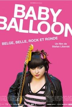Baby Balloon (2013)