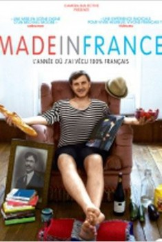 Made in France (2013)
